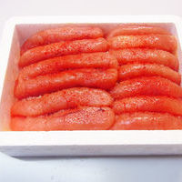 辛子明太子 Lサイズ/1kg入りのサムネイル