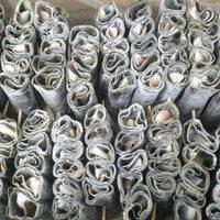 昆布巻40g x5串のサムネイル