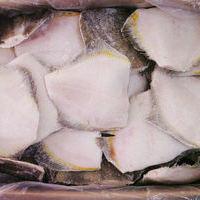 黄金カレイ切り身 5kg/40枚のサムネイル
