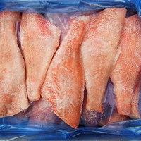 骨取り赤魚フィーレ 5kg(35枚)のサムネイル