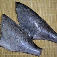 つぼ鯛フィーレ3L 5㎏/11~15枚のサムネイル